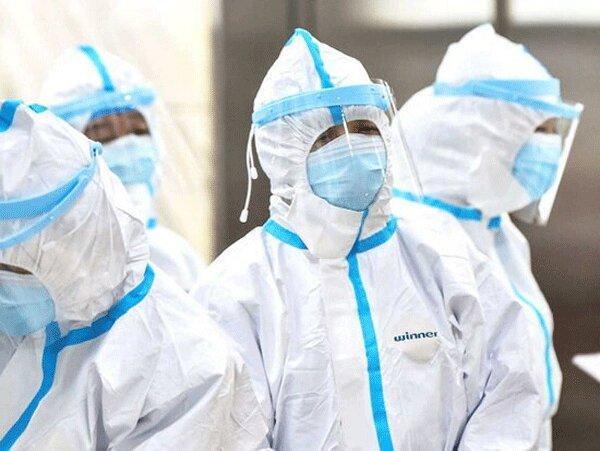 کروناویروس همچنان پشت مرزهای ایران ، بیماری تست تشخیص سریع ندارد