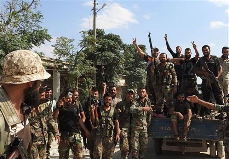تشدید بحران روزافزون ترکیه در باتلاق سوریه