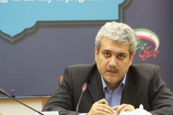 افزایش همکاری های ایران و اتریش، تعامل در بخش ریلی وهوافضا
