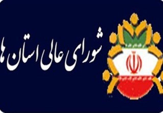 الزام شهرداری ها بر ضدعفونی بیشتر معابر و اماکن عمومی، دستورالعمل آرامستان ها برای آموزش کارکنان