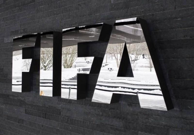 چه کسى اساسنامه متناقض فدراسیون فوتبال ایران را به فیفا ارسال کرد؟، لزوم ورود نهادهای نظارتی