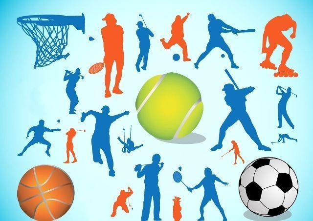 تعطیلی تمام مسابقات ورزشی البرز تا انتها سال
