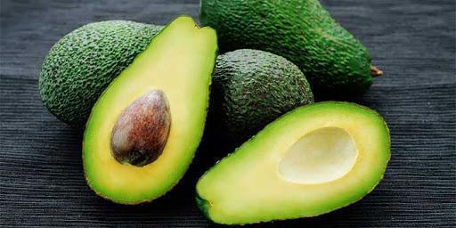 فایده مصرف آووکادو برای چاقی