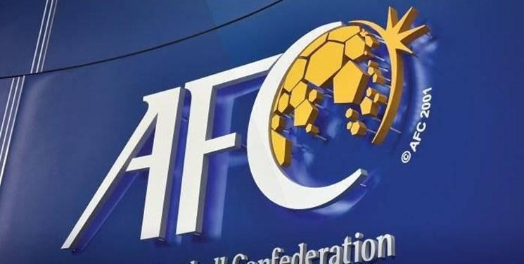 تصمیمات AFC برای مرحله گروهی لیگ قهرمانان؛ برگزاری تمام مسابقات در اردیبهشت و به صورت تک بازی