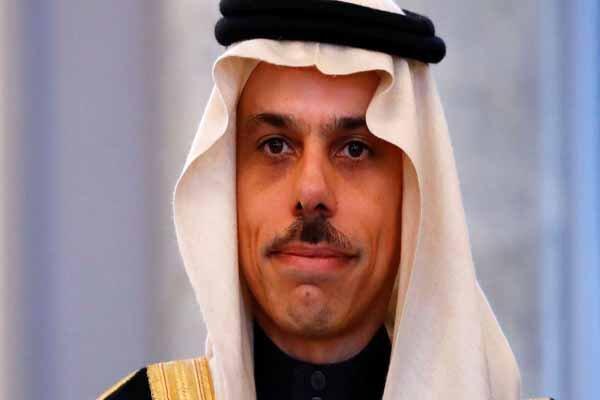 حمایت عربستان از مصر در مورد پرونده سد النهضه