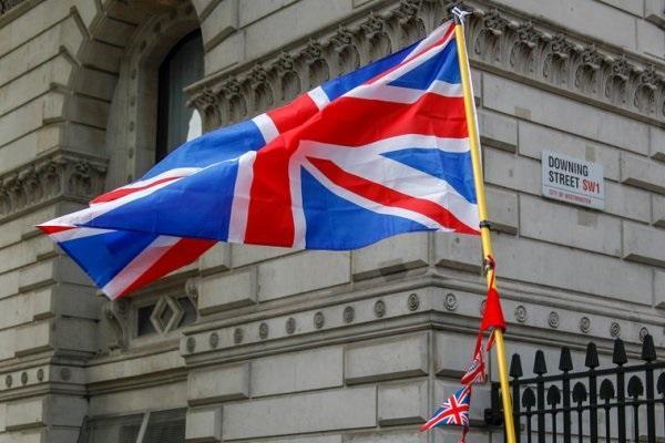 وزارت خارجه انگلیس هشدار سفر به آمریکا صادر کرد!