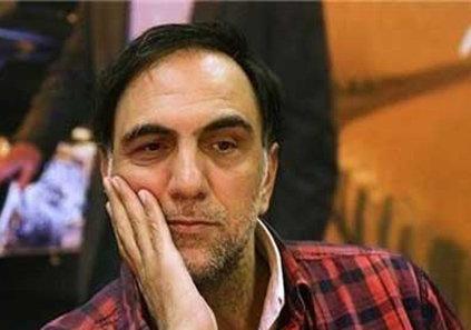 حسن فتحی: با نوروز بر هر مصیبتی غلبه می کنیم