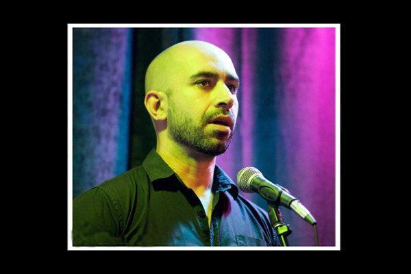حضور پژوهشگر ایرانی در 3 کنفرانس بین المللی تئاتر