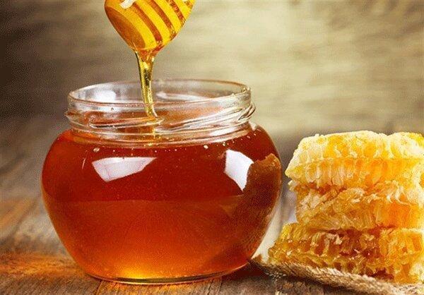 آیا شکرک زدن عسل دلیل بر نامرغوبی آن است؟