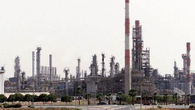 گریز موقت از جنگ نفتی؛ آرامکو به ارزش عرضه اولیه خود بازگشت