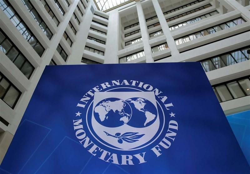 صندوق بین المللی پول: اقتصاد چین بهبود نسبی یافت