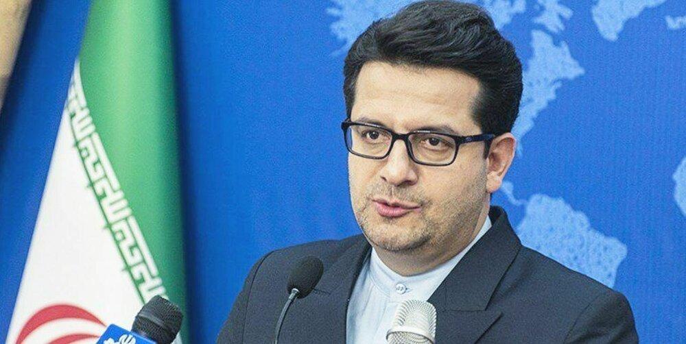 واکنش ایران به انتخاب نخست وزیر جدید عراق