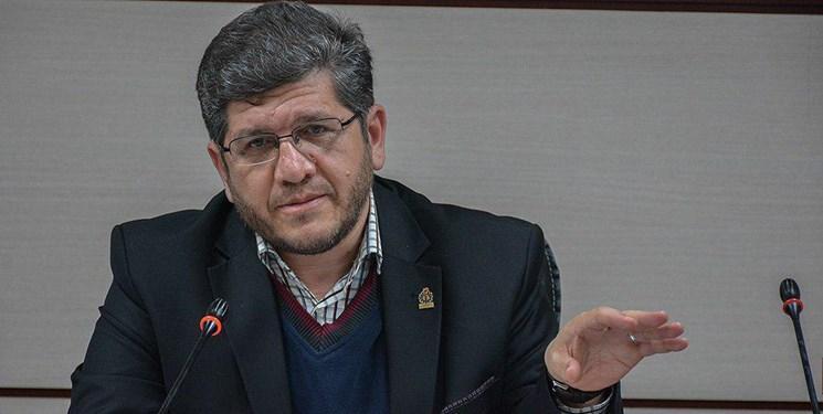 دستاوردهای فناورانه دانشگاه علم و صنعت ایران