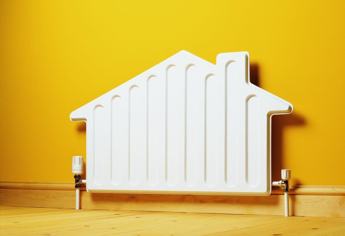 کدام سیستم گرمایشی برای کدام خانه مناسب است؟