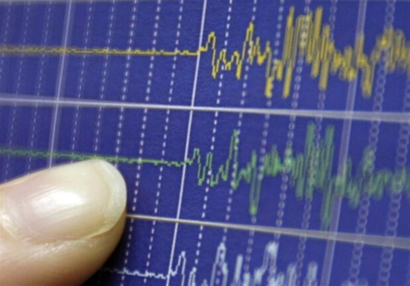 وقوع زلزله در مناطقی از سوریه و لبنان