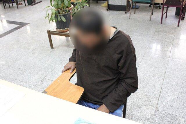 کلاهبرداری به بهانه خرید شارژ ارزان قیمت