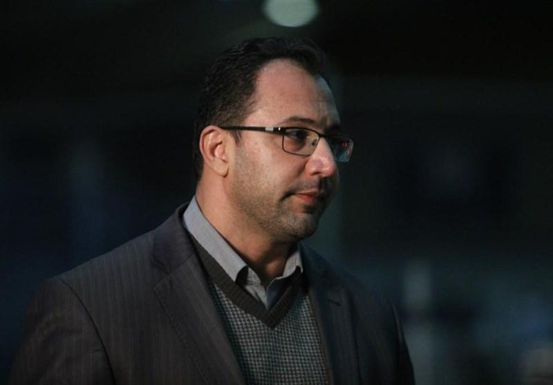 استعفای سرپرست دبیری فدراسیون دوومیدانی، معتمدی: می خواستم دست مبینی در انتخاب نفر مورد نظرش باز باشد
