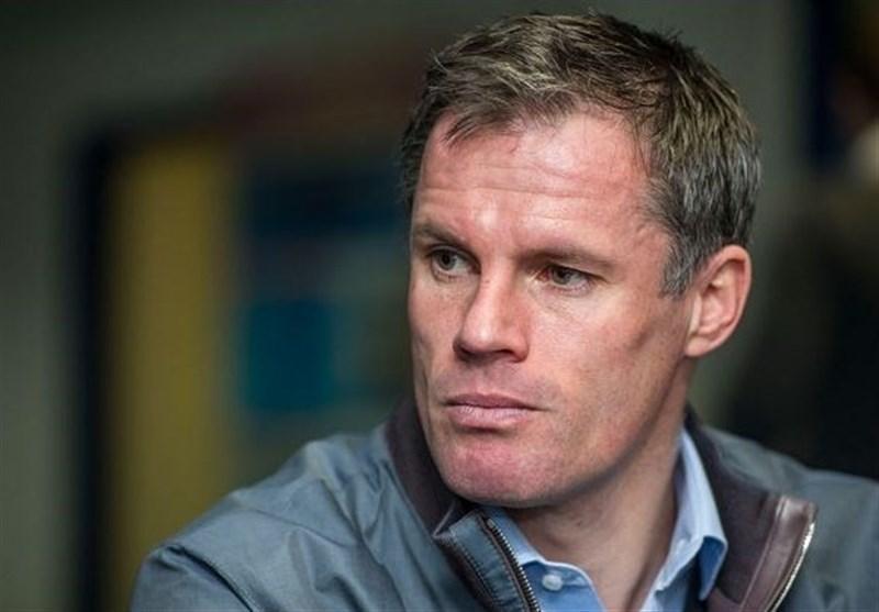 اتهام سنگین مدافع سابق لیورپول به منچستریونایتد؛ فرگوسن با تاثیر گذاشتن روی داوران برای تیمش جام می برد!