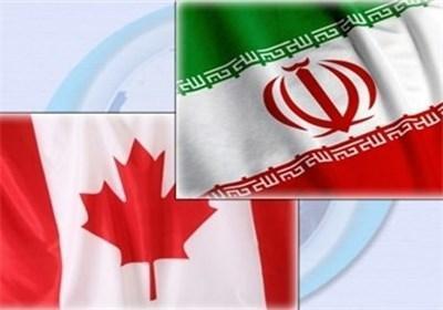 وزارت خارجه کانادا از ایران خواست به تعهدات حقوق بشری خود پایبند باشد