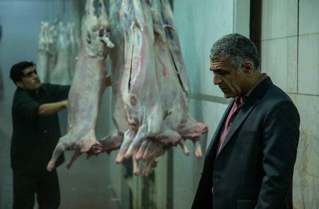 کشتارگاه؛ فیلمی درباره پول های کثیف