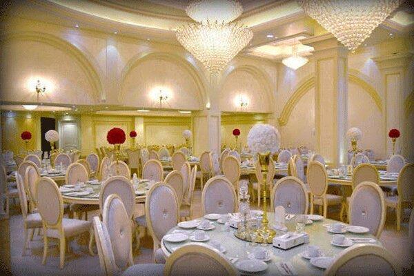 تاریخ بازگشایی تالارهای عروسی اعلام شد