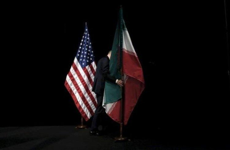 دسترسی ایرانی ها به بعضی بانک های خارجی قطع شد