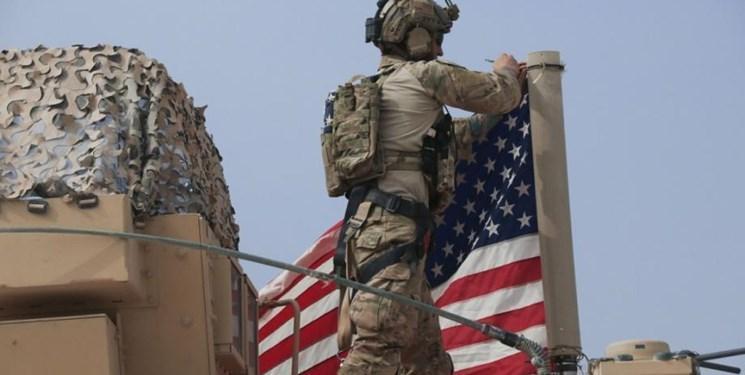 مقام آمریکایی: خواستار حضور نظامی دائمی در عراق نیستیم