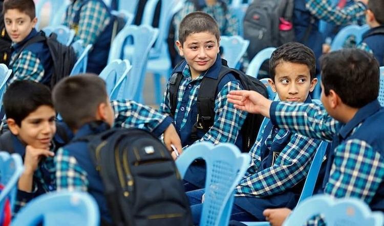 احتمال کاهش تعطیلات عید نوروز دانش آموزان