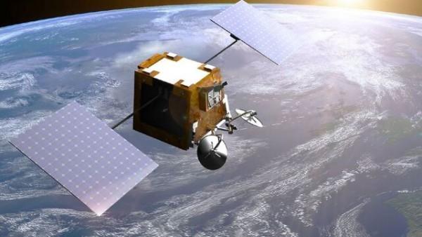 سرمایه گذاری هنگفت انگلیس برای توسعه اکتشافات فضایی