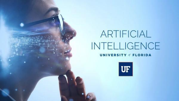 همکاری انویدیا و فلوریدا برای ساخت ابرکامپیوتر