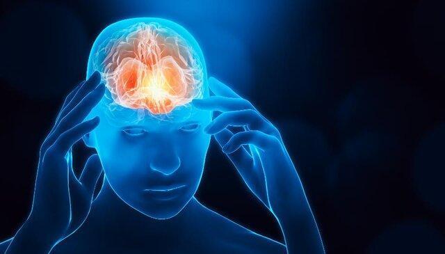 هر فرد دارای امضای مغزی متفاوت است
