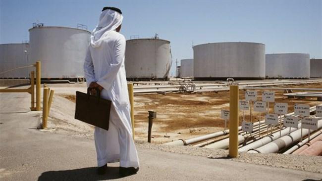 نگرانی آمریکا از دامپینگ نفتی عربستان و روسیه