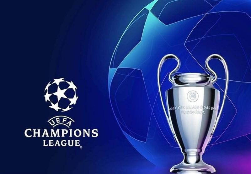 اعلام اسامی داوران دیدار های نیمه نهایی لیگ قهرمانان اروپا