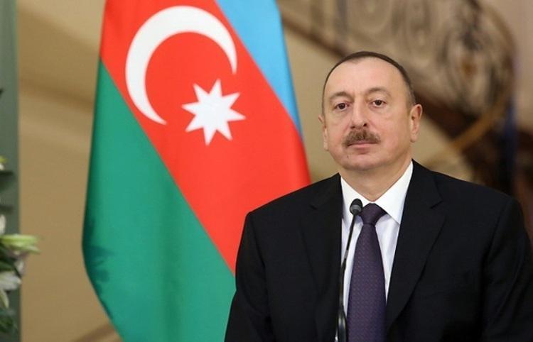 شرط رییس جمهور آذربایجان برای مذاکره با ارمنستان