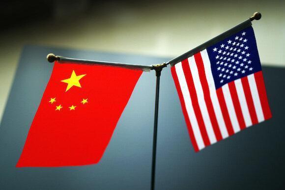 آمریکا 24 شرکت چینی را تحریم کرد