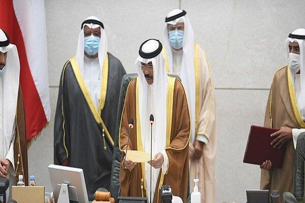 امیر جدید کویت کیست؟، تداوم نقش میانجی گرایانه در دوره شیخ نواف