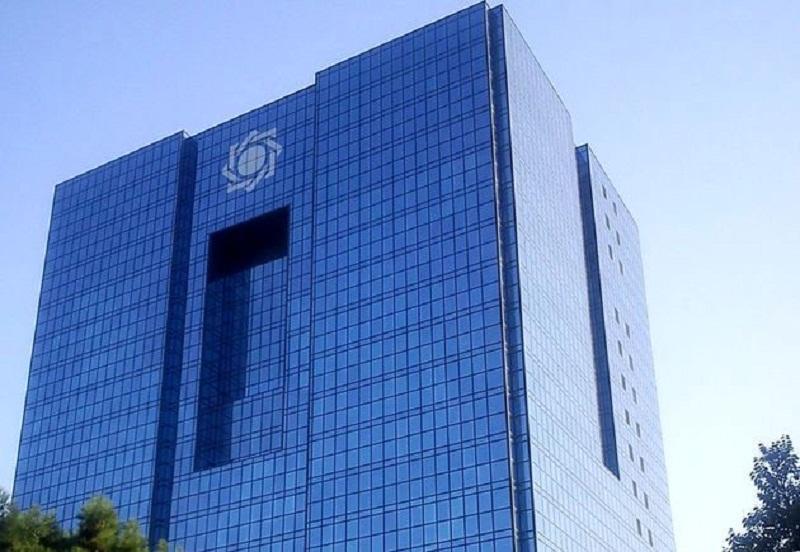 علت رسوب برنج در گمرک ، درخواست بانک مرکزی از رسانه ها
