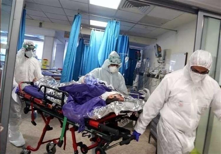 کارمند بیمارستان عمدا اکسیژن را خاموش کرد، 3 بیمار کرونا جان باختند