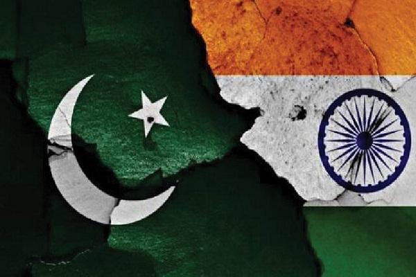 محققان چینی: هند و پاکستان مقصر شیوع کرونا هستند