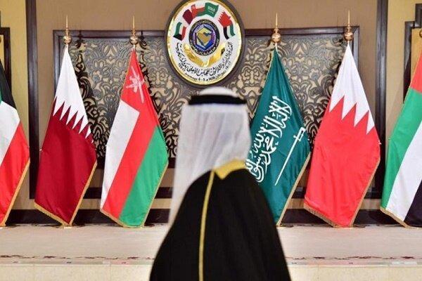 گفتگوهای ثمربخشی درباره حل بحران قطر با 4 کشور عربی اجرا شده است