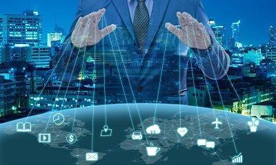 خدمات فناوری اطلاعات ایران در زمان شیوع کرونا