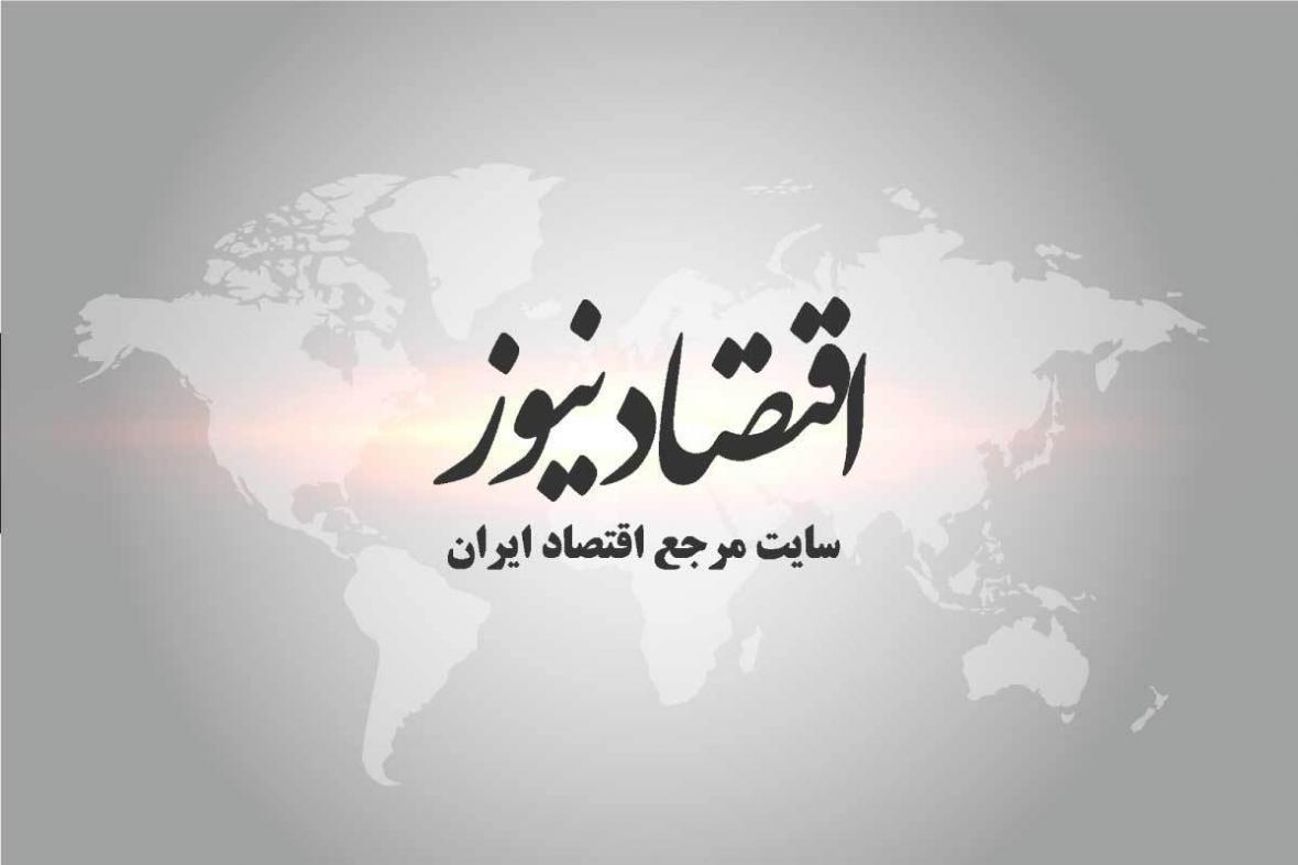 تازه ترین خبر از حالِ پرویز پورحسینی، پس از بستری شدن در بیمارستان