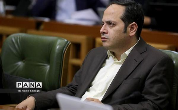 عزم شورای شهر تهران برای شکایت از کانون&zwnjهای آلاینده
