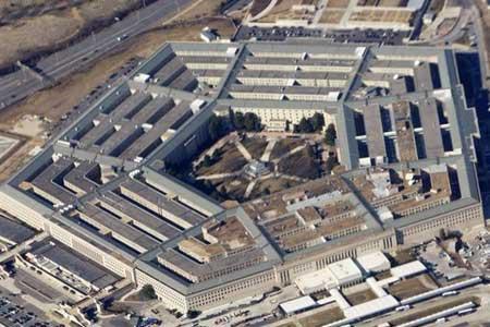 پایگاههای ارتش آمریکا در معرض حملات مستقیم قرار دارند