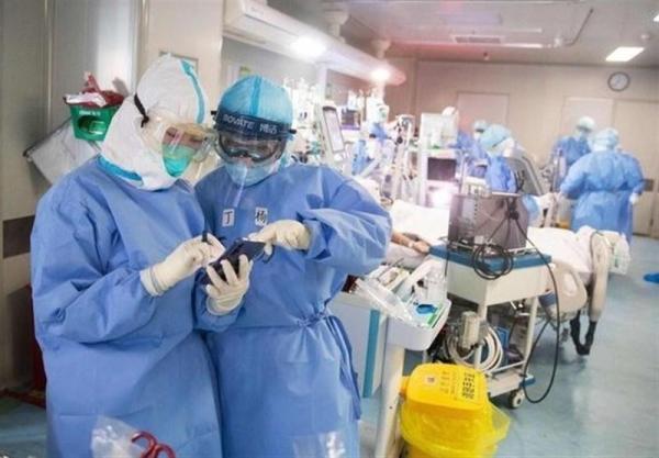 دولت ژاپن به دنبال اعزام کادر درمان به مناطق درگیر کرونا