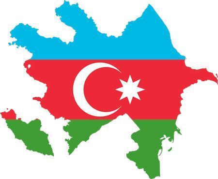 واحد پول آذربایجان چیست؟