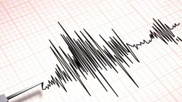 جزئیات زلزله شامگاه یکشنبه تربت جام