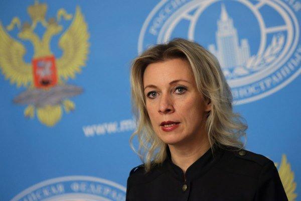 موضع رسمی کرملین درباره روابط روسیه و آمریکا در دوره بایدن
