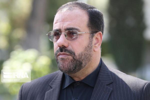 خبرنگاران لایحه موافقتنامه سرویس هوایی دو جانبه ایران و عراق تقدیم مجلس شد