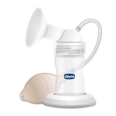 شیردوش چیست و چه کاربردی دارد؟